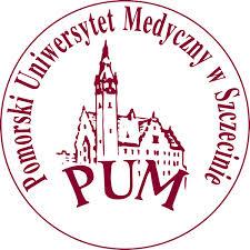 Młodzieżowa Akademia Medyczna Pomorskiego Uniwersytetu Medycznego w Szczecinie